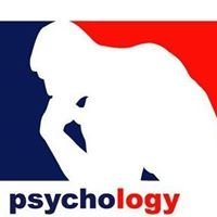 AACC Psychology