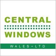 Central Windows Wales Ltd