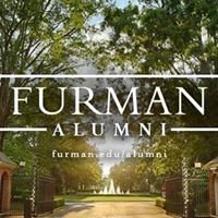 Furman University Alumni