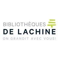 Bibliothèques de Lachine: Saul-Bellow et de Saint-Pierre