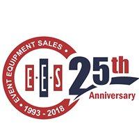 Event Equipment Sales