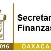 Secretaría de Finanzas del Estado de Oaxaca