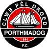 Porthmadog F.C.