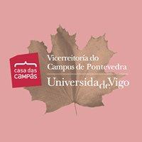 Vicerreitoría do Campus de Pontevedra