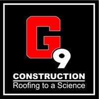G9 Construction