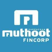 Muthoot Fincorp Ltd