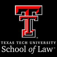 TTU Law Official Site