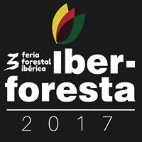 Iber - foresta