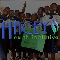 HACEY's Health Initiative