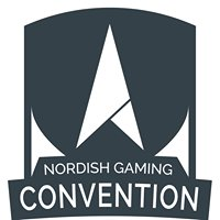 Nordish Gaming Convention