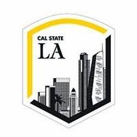 CSULA Department of Liberal Studies