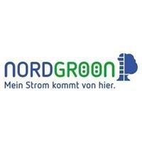 Nordgröön Energie GmbH