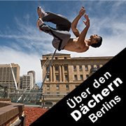 Dachdecker@Berlin