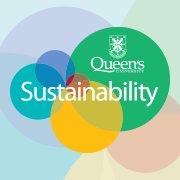 Queen's University Sustainability Office