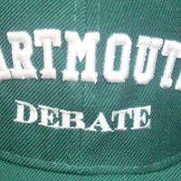 Dartmouth Debate Institute