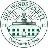 Dartmouth College Hill Winds Society