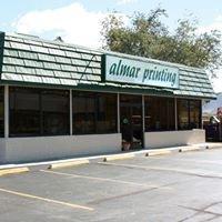 Almar Printing, Inc.