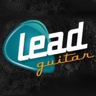 Lead Guitars