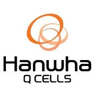 Hanwha Q CELLS America