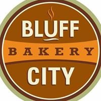 Bluff City Bakery
