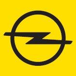 Ausbildung @ Opel