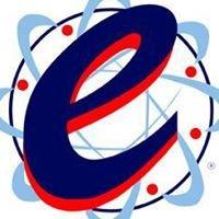 EMATS, Inc.