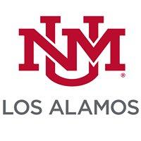 UNM-Los Alamos