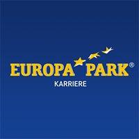 Europa-Park Karriere