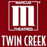 Marcus Twin Creek Cinema
