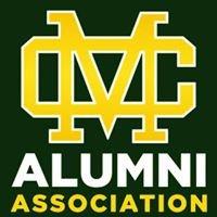 Mira Costa High School Alumni Association