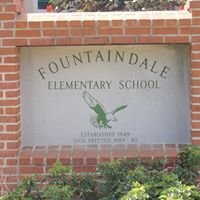 Fountaindale School for the Arts and Academic Excellence