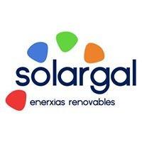 Solargal Energías Renovables