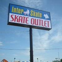 InterSkate Skate Outlet