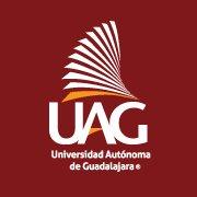 Incubadora de Negocios de Alta Tecnología UAG