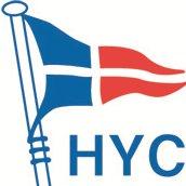Hannoverscher Yacht-Club e. V.
