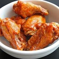 Bosses Chicken