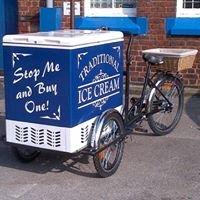 Business On Bikes Ltd