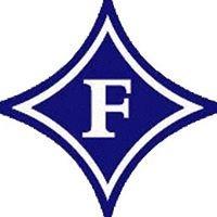 Furman University Class of 2015