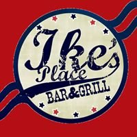 Ike's Place Bar & Grill of Abilene