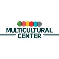 UNT Multicultural Center