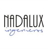 Nadalux Ingenieros, S.L.