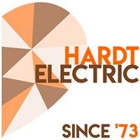 Hardt Electric, Inc.