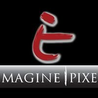 EmaginePixel Photography