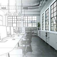 Architecture Design Limited