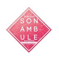 Le Sonambule - Salle de concerts à Gignac (34)