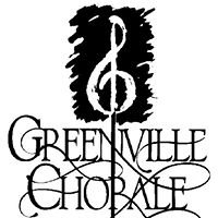 Greenville Chorale