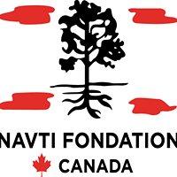 NAVTI Fondation Canada