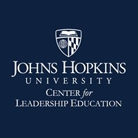 Center for Leadership Education, Johns Hopkins University