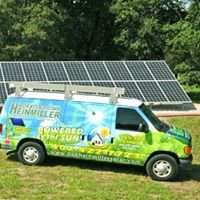 Bob Heinmiller Solar