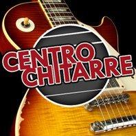 Centro Chitarre